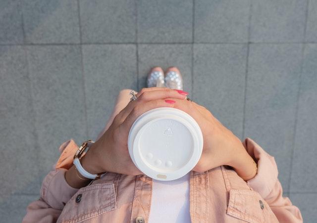 Káva v těhotenství