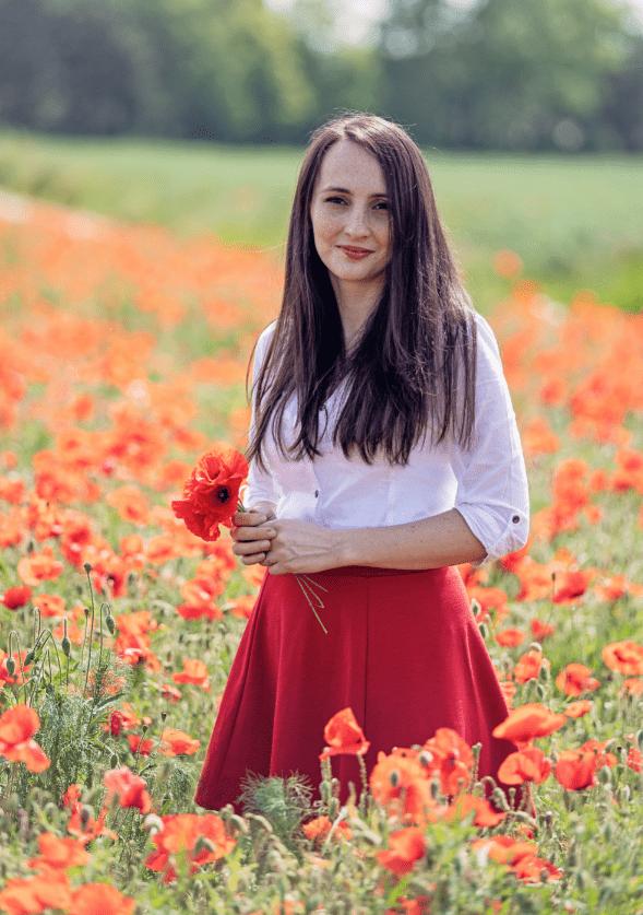 Barbora Racková