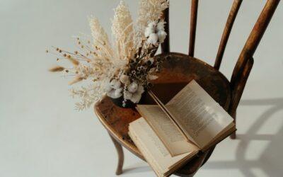 5 knížek pro rodiče, které pomůžou s výchovou a provedou změnami