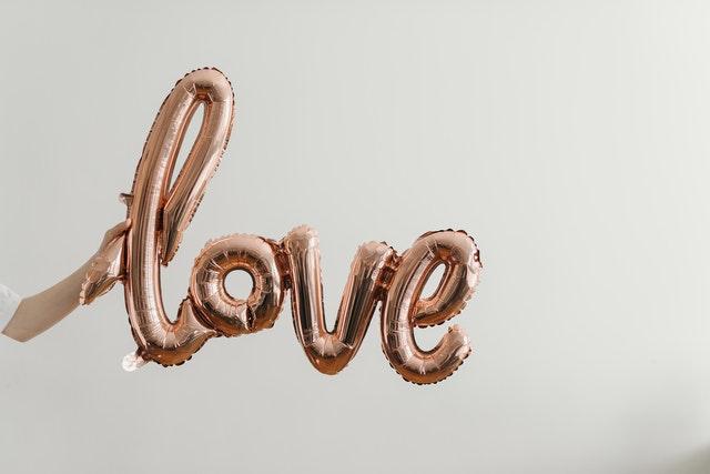 Můj nejsladší Valentýne, asi Tě láskou sním. Novinky pro gurmety (k pomilování)